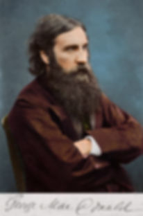 GeorgeMacDonald_color.jpg