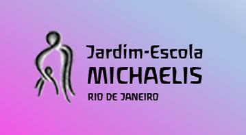 michaelis.PNG