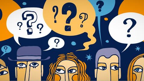 Seis perguntas para discernir sua vocação