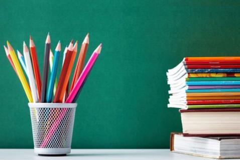 Por que Educação Importa para Deus?