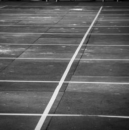 CrossFit Leoben Gravel Pit
