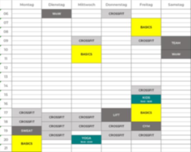 Stundenplan q1 2020.png