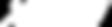 xenios-logo weiß.png
