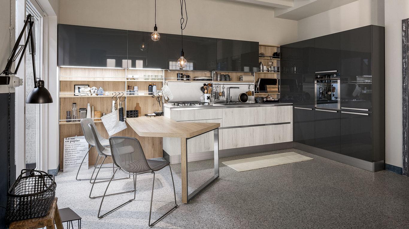 START TIME | Diovo Küchen GmbH