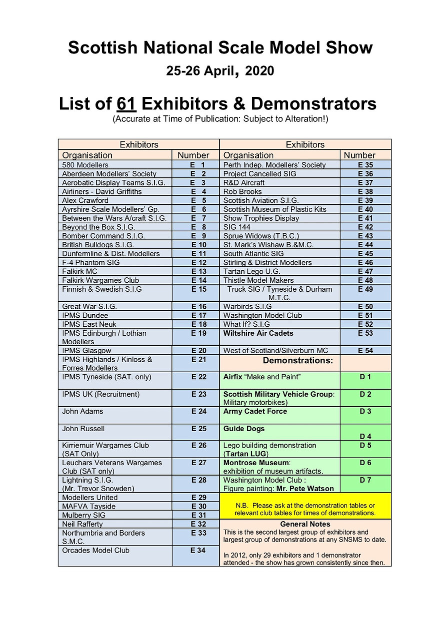2a_SNSMS 2020 Exhibitors and Demos v2.jp