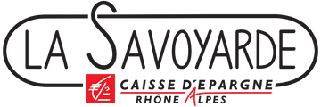 Logo La Savoyarde CERA_edited.png