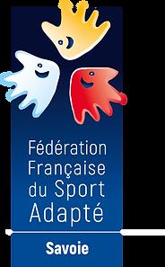 FFSA_Logo_CDSA73.png