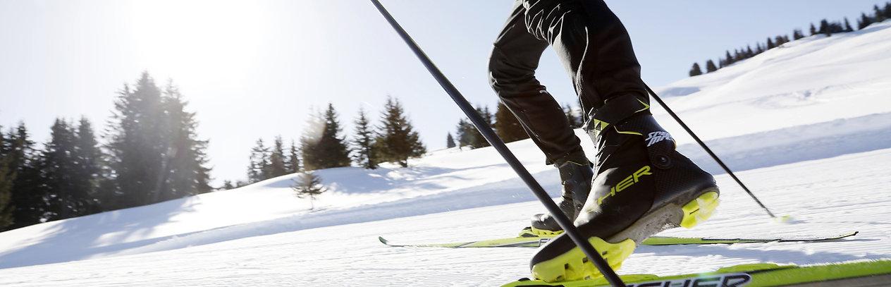 nordicfrance-ski-nordique-2018-12.jpg