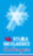 Visma Ski Classics Challengers_vertical_