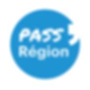 Logo-Pass.jpg