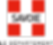 La Savoyarde course de ski de fond à La Féclaz