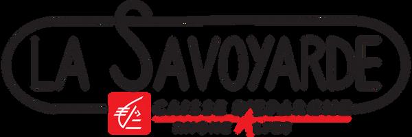 Logo La Savoyarde CERA.png