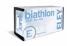 biathlon_render_shadow-400x277.png