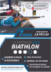 la savoyarde biathlon 2020 v2.jpg