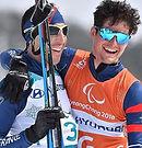 Antoine Bollet et Thomas Clarion - Jeux