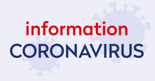 Visuel-CORONAVIRUS-e1584719967778.png