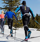 Header-how-to-cross-country-ski.jpg