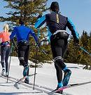 Header-how-to-cross-country-ski.jpg