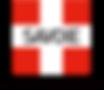 Savoie_(73)_logo_2014.png