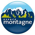 Espace Montagne logo.PNG
