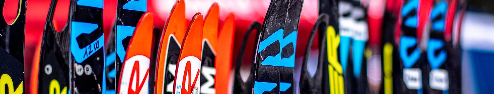 France de ski nordique (2019-03-30)-73.jpg