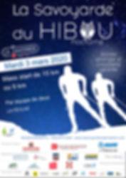 Affiche Savoyarde du Hibou 2020 CP.jpg