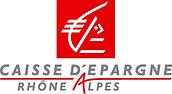 Caisse-dépargne-Rhône-Alpes.jpg