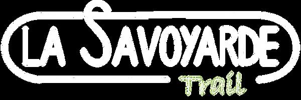 Logo La Savoyarde Trail Blanc.png