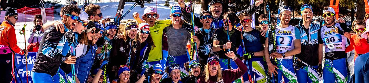 France des club ski (2019-03-24)-4.jpg