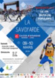 Affiche La Savoyarde19.jpg