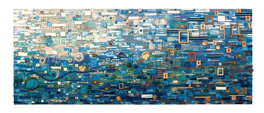 blue art.jpeg