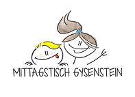 Logo Mittagstisch Gysenstein.jpg