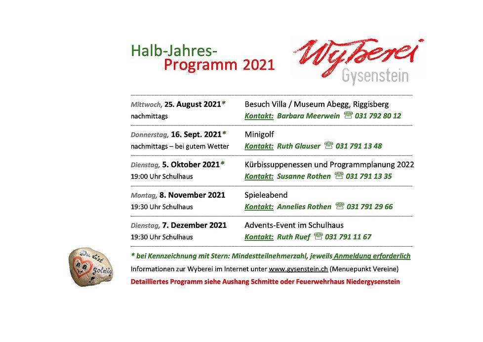 2021 Jahresprogramm Innenseite.jpg