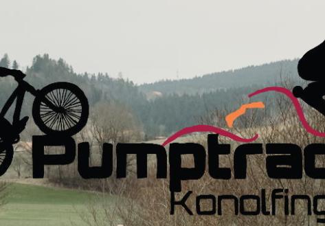 Pumptrack Konolfingen