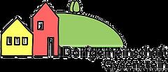Logo farbig.png