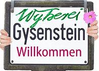 Logo Wyberei Internet.jpg