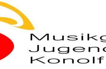 Platzkonzert Musikgesellschaft 15. Juni