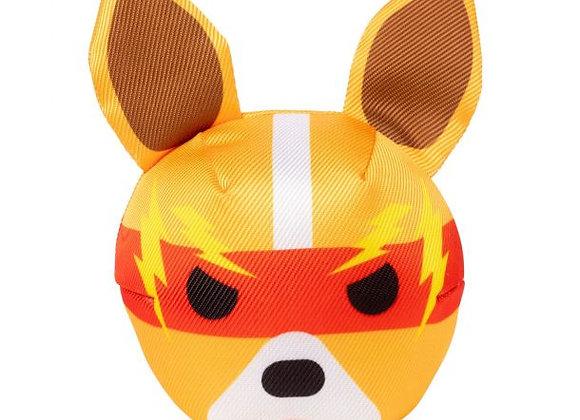 Fuzzyard Dog Toy - Doggoforce Zap