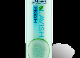 Tropiclean Spa Lavish Fresh Pet Shampoo