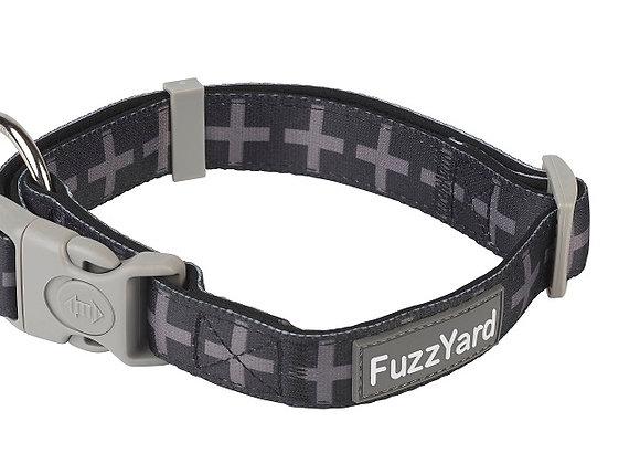 Fuzzyard Yeezy Collar