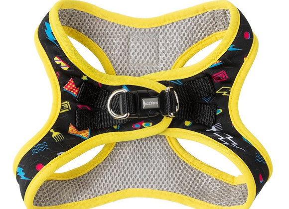 Fuzzyard Bel Air Harness