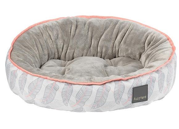 Fuzzyard Paia Reversible Bed