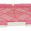 Thumbnail: Honeycare Pee Tray Pink For Dogs