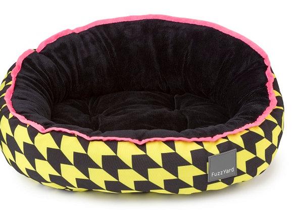 Harlem Reversible Bed
