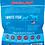 Thumbnail: Grandma Lucy's Singles Freeze Dried White Fish Cat & Dog Treats