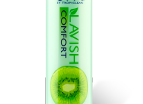 Tropiclean Spa Lavish Comfort Pet Shampoo