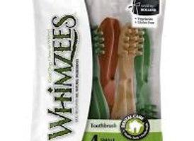 Whimzees Trial Pack