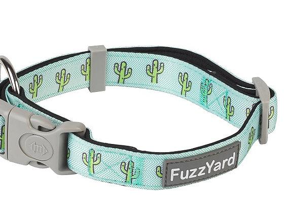 Fuzzyard Tucson Collar