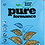 Thumbnail: Grandma Lucy's PureFormance Freeze Dried Fish Recipe Dog Food