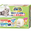 Thumbnail: Unicharm Full-Cover Cat Litter System House